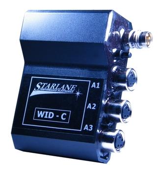 wid-c2s